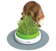 Trávník CAT IT Design Senses 2.0 1ks