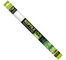 Zářivka EXO TERRA Reptile T8 UVB100 - 38 cm 14W