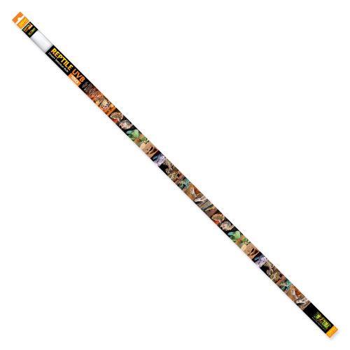 Zářivka EXO TERRA Repti Glo T8 UVB 150 - 120 cm 36W