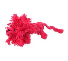 Hračka DOG FANTASY Lev 17 cm 1ks