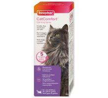 Sprej BEAPHAR CatComfort 60 ml 1ks