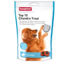 BEAPHAR Top 10 Chondro Treat 150g