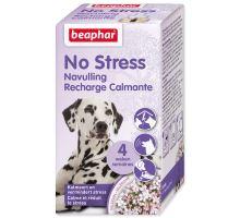 Náhradní náplň BEAPHAR No Stress pro psy