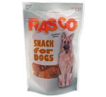 RASCO Dog kabanos 70g