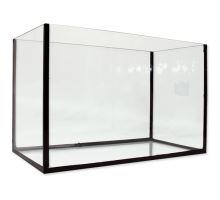 Akvárium CAT-GATO 120 x 40 x 50 cm 240l