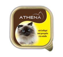 ATHENA paštika drůbeží 100g drůbeží 100g