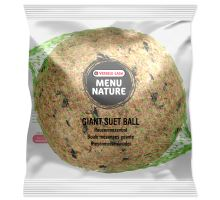 Koule lojová VERSELE-LAGA Giant Suet Ball 500g