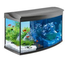 Akvárium set TETRA AquaArt LED Evolution 77 x 38 x 48 cm 100l
