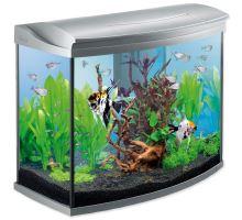 Akvárium set TETRA AquaArt LED Evolution 77 x 38 x 61 cm 130l