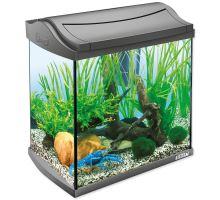 Akvárium set TETRA AquaArt LED 35 x 25 x 35 cm. 30l