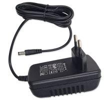 Náhradní transformátor k osvětlení AquaArt LED 20/30/60l 1ks