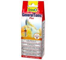 TETRA Medica GeneralTonic Plus 20ml