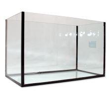 Akvárium ANTE 60 x 35 x 30 cm 63l