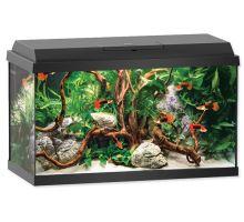 Akvárium set JUWEL Primo LED 60 černé 60l