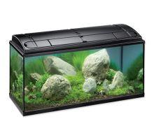 Akvárium set EHEIM Aquapro T5 černé 1ks