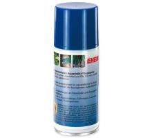 EHEIM silikonový spray 150ml