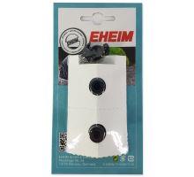 Náhradní přísavky EHEIM s klipem pro hadici &#2169 mm 2ks
