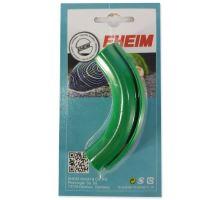 Náhradní výztuha EHEIM pro hadici Ř12 mm 2ks