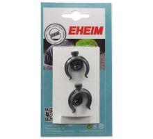 Náhradní přísavky EHEIM s klipem &#21622 mm 2ks
