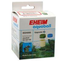 Náhradní nadstavba EHEIM pro filtr Aquaball 1ks