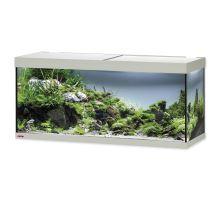 Akvárium set EHEIM Vivaline LED dub šedé 240l