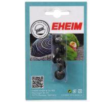 Náhradní gumové nožičky EHEIM 5ks