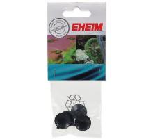Náhradní přísavky EHEIM 4ks